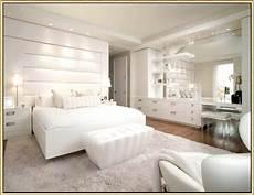 teppich schlafzimmer teppich grau schlafzimmer wohndesign