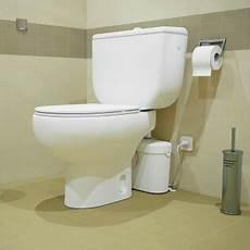 stand wc einbauen eine toilette installieren