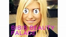 Bibis Palace - bibis palace