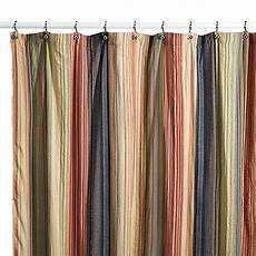 78 shower curtains retro chic 54 inch x 78 inch fabric stall shower curtain