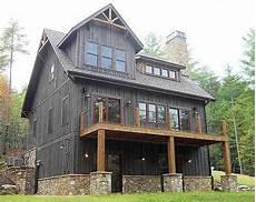 lake house plans with wrap around porch plan 18733ck wrap around porch in 2020 lake house plans