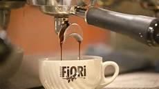 fiori coffee delish fiori coffee