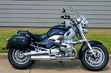 2004 bmw r1200c montauk cruiser for sale on 2040 motos