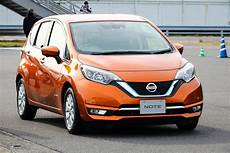 ni4s5ana nissan intelligent mobility drive review a glimpse