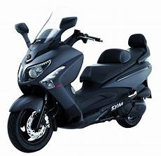 achat scooter scoooter gt