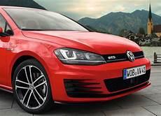 volkswagen golf gtd in five amusing tv ads