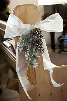 church pew ends wedding aisle decoration ideas to love emmalovesweddings