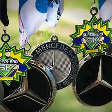 mercedes marathon birmingham alabama 2 16 2020