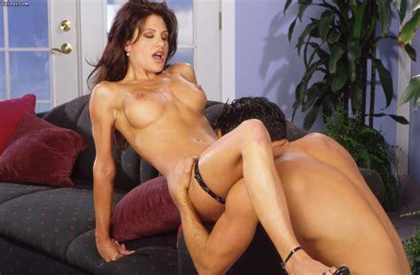 Sydnee Steele Hardcore
