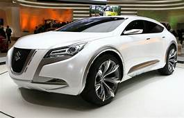2020 Suzuki Grand Vitara Preview  Car Review