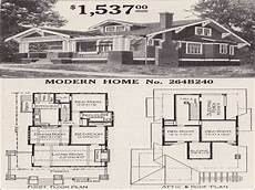 sears bungalow house plans 1930s sears bungalow 2 bedroom sears craftsman bungalow
