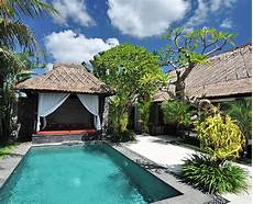 bali luxury villa qantas holiday packages australia private luxury villa for rentals bali stag bachelor