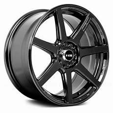 2013 honda civic rims custom wheels at carid com