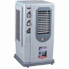 best air prices best air cooler in pakistan 2019 with price