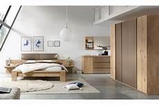 bild fürs schlafzimmer isola thielemeyer schlafzimmer wildeiche parsolglas