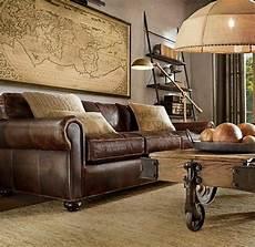 couchtisch kolonial richten sie ihr zuhause stilvoll ein vintage wohnzimmer rustikales