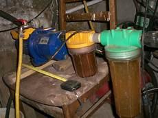 pumpe für brunnen hauswasserwerk filter einbauen schwimmbadtechnik