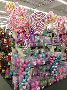 Weihnachts Malvorlagen Xyz Weihnachts Dekoration Tree Whimsical