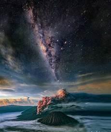 malvorlagen landschaften gratis java bromo an active volcano in java indonesia photography