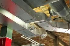 sheet metal werks spiral duct hvac fabrication in chicago