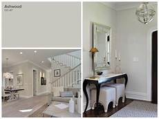 paint colours for staging your home paint colors home best paint colors