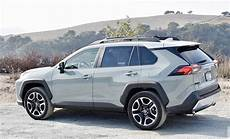 2020 rav4 hybrid mpg review toyota cars models
