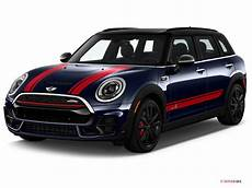 2019 mini cooper clubman 2019 mini cooper clubman prices reviews and pictures u