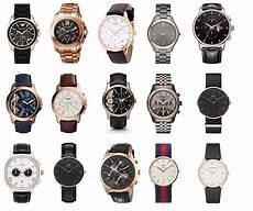die herren edel herrenuhren ros 233 gold die besten ros 233 goldenen armbanduhren f 252 r m 228 nner