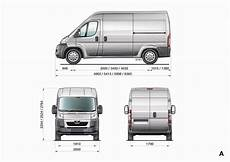 peugeot boxer pictures information and specs auto database