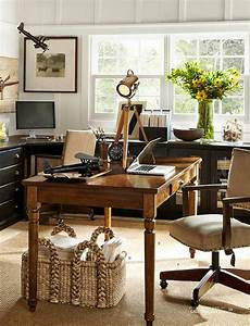 home office furniture australia pottery barn australia spring 2014 home office