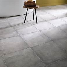 castorama carrelage sol carrelage sol et mur gris 50 x 50 cm container castorama