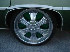 automotive air conditioning repair 1992 pontiac lemans seat position control 1974 pontiac lemans safari wagon 400 ci engine 3rd row barn find classic rat rod classic
