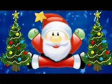 merry christmas animated video whats app facebook video 5 youtube