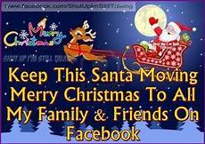 merry christmas pictures that move merry christmas keep this santa moving pictures photos and images for facebook
