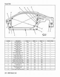 auto manual repair 2009 gmc acadia seat position control 2008 gmc acadia service repair manual