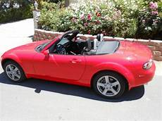 2008 mazda mx 5 miata 2 door convertible prht man touring engine sell used 2008 mazda mx 5 miata sport convertible 2 door 2 0l in sunland california united states