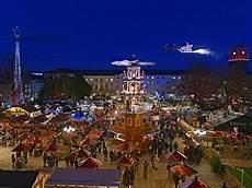 karlsruher christkindlesmarkt weihnachten 2019