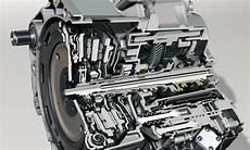 Vw Dsg R 252 Ckruf 2013 Betrifft Weltweit 1 6 Millionen Kunden