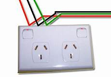 house wiring diagram ppt traditional electrical installation guide caravans plus