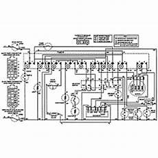 goshen coach wiring diagrams engine diagram and wiring