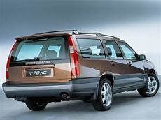 volvo v70 xc 1999 picture 5 of 5