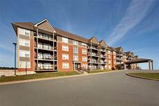Apartment Insurance Dartmouth by Photos And Of Baker Arms Wexford Apartments In