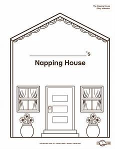 the napping house lesson plans napping house the napping house preschool activities