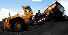 caterpillar to rally 30 percent construction equipment