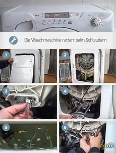 neue waschmaschine wandert beim schleudern die waschmaschine rattert beim schleudern anleitung