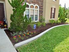 concrete landscape edging be my guest with
