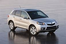 small engine maintenance and repair 2008 acura rdx instrument cluster 2011 acura rdx review top speed
