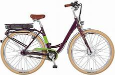 damen e bike prophete damen e bike city 28 zoll 7 shimano