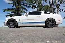 how does cars work 2005 ford gt lane departure warning 2005 ford mustang gt supercharged custom envision auto