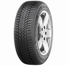 semperit speed grip 3 215 55 r17 98v winterreifen g 252 nstig